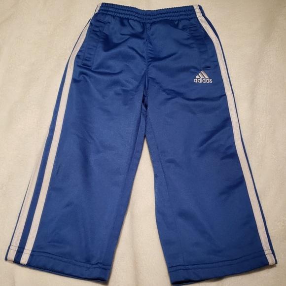 adidas Other - Boys Adidas Active Pants